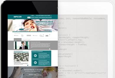 programacion-web-a-medida