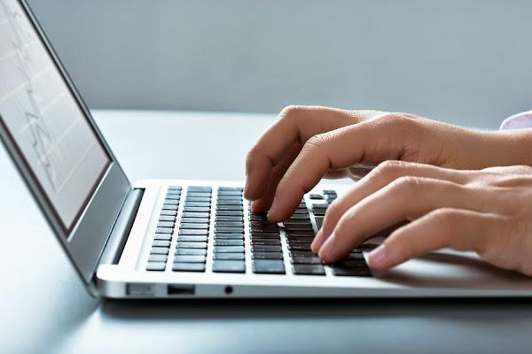 herramientas-online-para-pymes