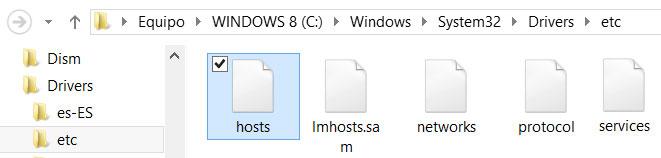 ubicacion-archivo-hosts-windows8