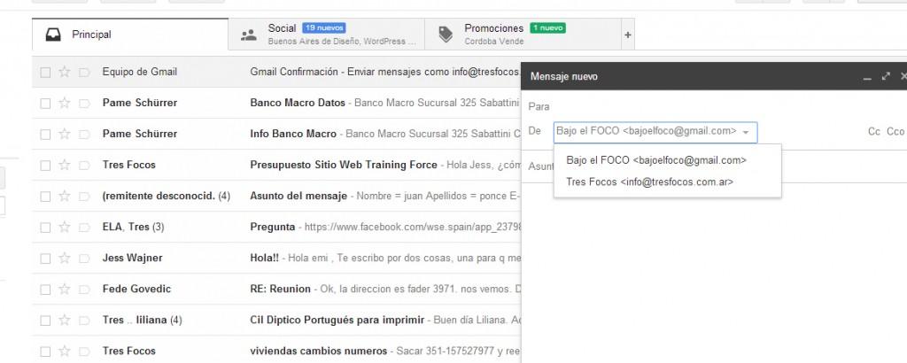 cuenta-email
