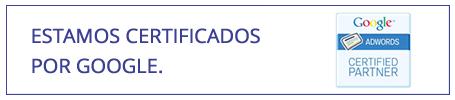 3focos-google-partner-certificados