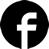Facebook 3Focos
