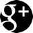 Google Mas - 3Focos
