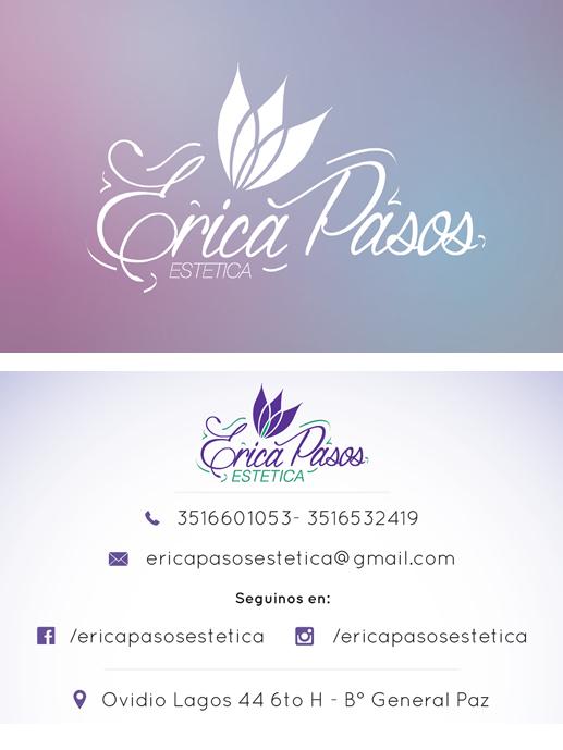 erica-tarjetas