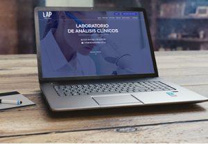 diseño-web-LAP